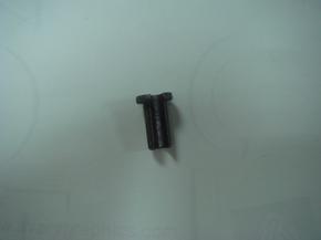 Втулка ручного стартера R175 R180