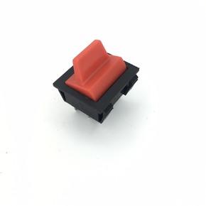 Выключатель бензогенератор на 4 контакта