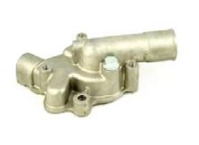 Крышка водяной помпы KM2V80