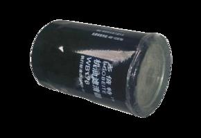 Фильтр масляный WB178