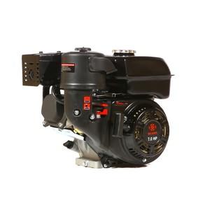 Двигатель WEIMA WM170F-S NEW, 7л.с., бензин, шпонка