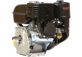 Двигатель WEIMA WM170F-Т/20 7,0 л.с., бензин, шлиц