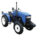 Запчасти к тракторам Jinma купить в Киеве по выгодным ценам | УкрМоторСервис