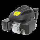 Запчасти на двигатель 160V-200V (5,5 - 6,5 л.с.)