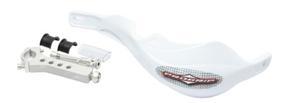 защита рук Pro Grip PG 5610 / WHITE