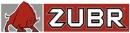 Двигатели Зубр