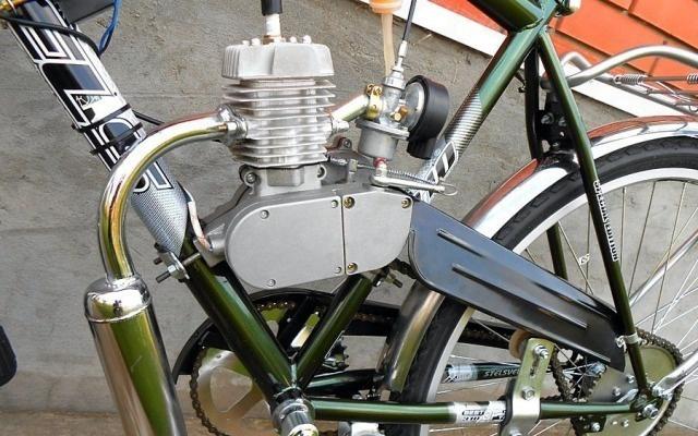 velo-motor-generatorov-kitayskogo-proizvodstva-dala-seks-prosto